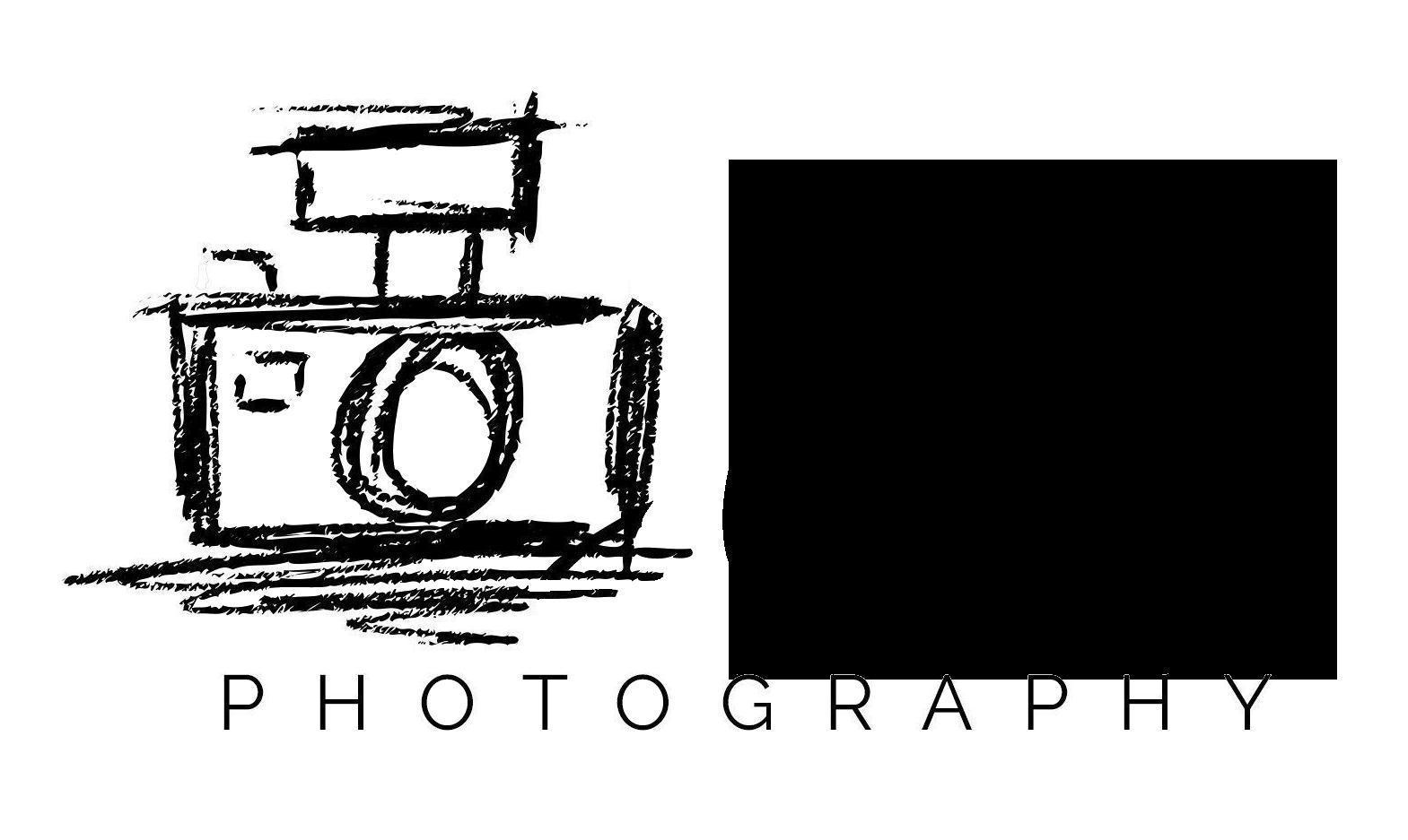 Foto Uğur ® | Düğün Fotoğrafçısı | Dış Mekan Fotoğraf Çekimi - Logo