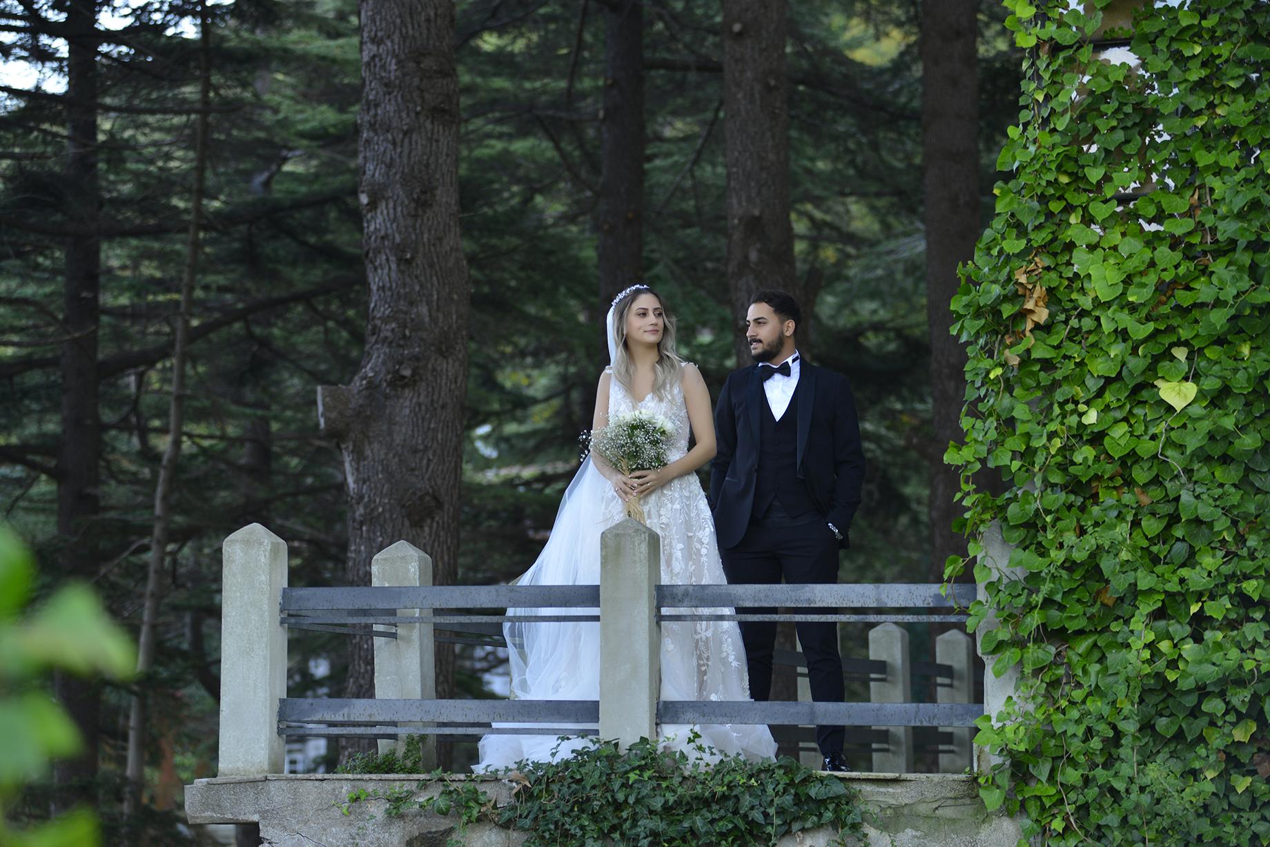 Muhammed&Dilara